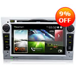 Car DVD Player,Andriod Headrest monitor,headrest DVD Player,Car Roof Mount Flip Down Monitor,who ...